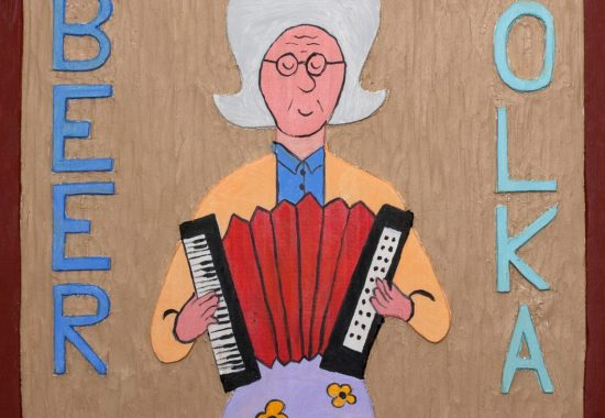 21-Squeeze-Box-Millie-Painted-Carved-Pine-Board