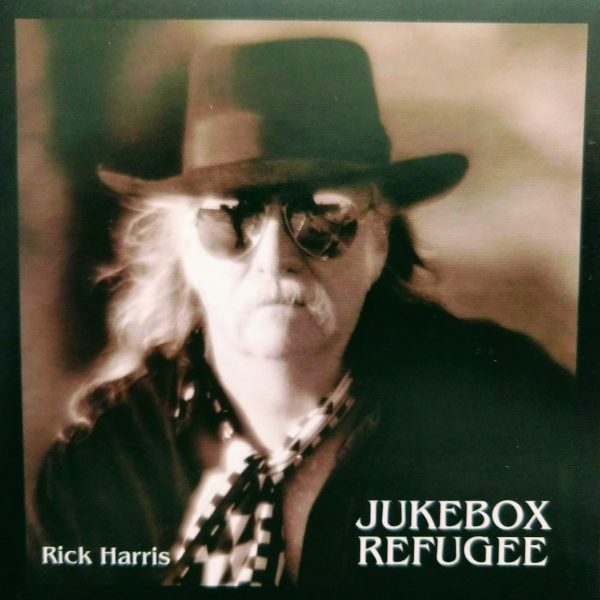 jukebox-refugee
