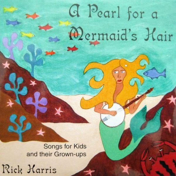 mermaids-hair